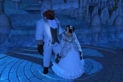 Elo und Souji (43)