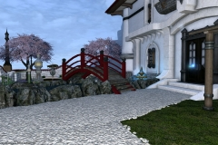 Housing 2020 (6)