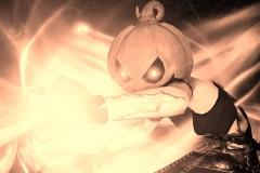 Halloween2020-10