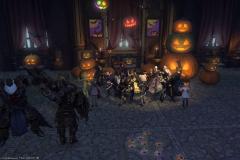 Halloween2020-33
