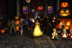 Halloween2020-42