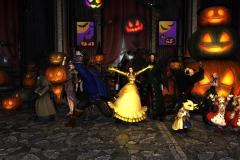 Halloween2020-43
