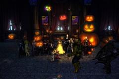 Halloween2020-44
