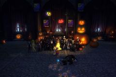 Halloween2020-45