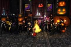 Halloween2020-46
