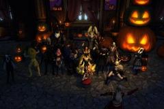 Halloween2020-47