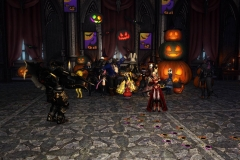Halloween2020-48