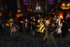 Halloween2020-49