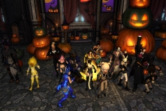 Halloween2020-50