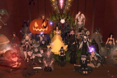 Halloween2020-6