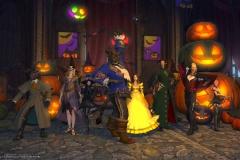 Halloween2020-75