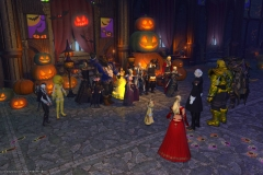Halloween2020-77