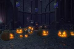 Halloween2020-88
