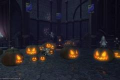 Halloween2020-89