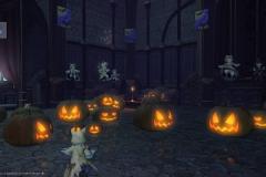Halloween2020-90