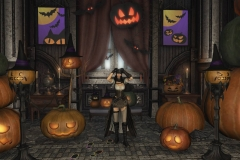 Halloween2020-92