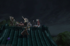 The_Roof_14