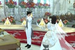 Wedding Elora and Soujiro (101)
