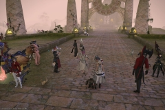 Wedding Elora and Soujiro (12)