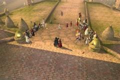 Wedding Elora and Soujiro (13)