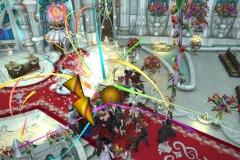 Wedding Elora and Soujiro (133)