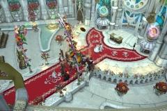 Wedding Elora and Soujiro (134)