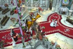 Wedding Elora and Soujiro (135)