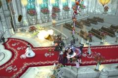 Wedding Elora and Soujiro (137)