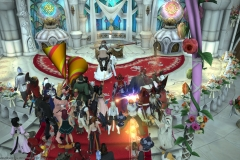 Wedding Elora and Soujiro (138)