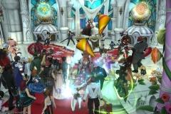 Wedding Elora and Soujiro (141)