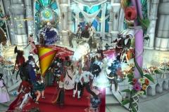 Wedding Elora and Soujiro (142)