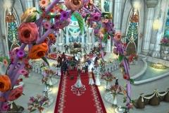 Wedding Elora and Soujiro (143)