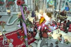 Wedding Elora and Soujiro (144)