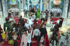 Wedding Elora and Soujiro (146)