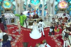 Wedding Elora and Soujiro (147)