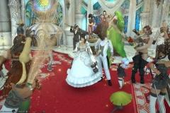 Wedding Elora and Soujiro (148)