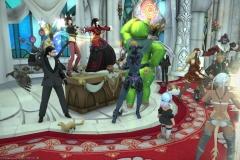 Wedding Elora and Soujiro (151)