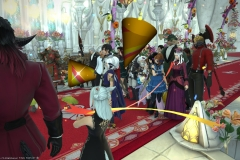 Wedding Elora and Soujiro (152)