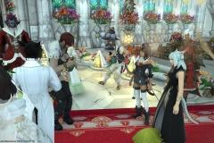 Wedding Elora and Soujiro (153)