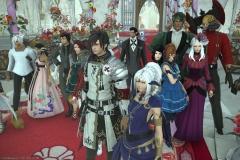 Wedding Elora and Soujiro (155)