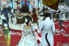 Wedding Elora and Soujiro (156)