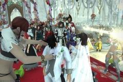 Wedding Elora and Soujiro (157)