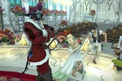 Wedding Elora and Soujiro (158)