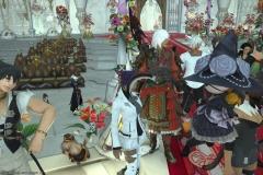 Wedding Elora and Soujiro (159)