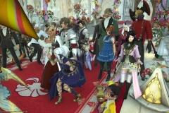 Wedding Elora and Soujiro (160)