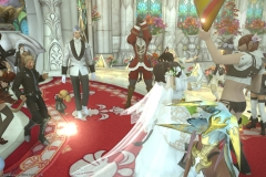 Wedding Elora and Soujiro (161)