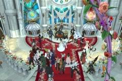 Wedding Elora and Soujiro (162)