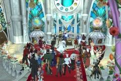 Wedding Elora and Soujiro (163)
