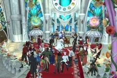 Wedding Elora and Soujiro (164)
