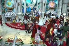Wedding Elora and Soujiro (165)